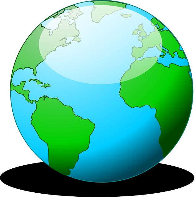 world-153534_640