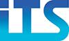 ITS logotyp