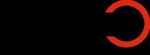 Logga Funktionsrätt Sverige